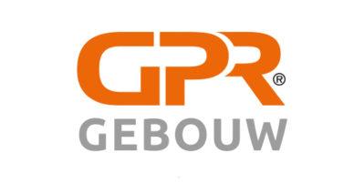 Cursus GPR Gebouw Introductie<
