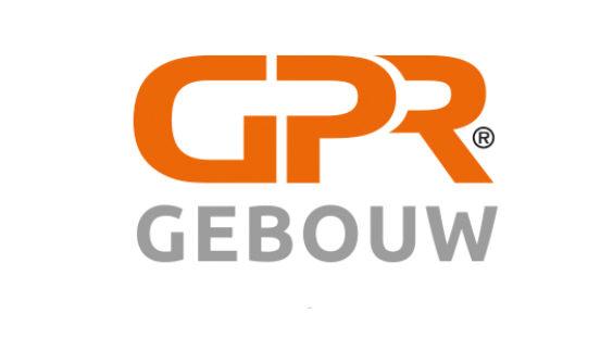 Cursus GPR Gebouw Introductie