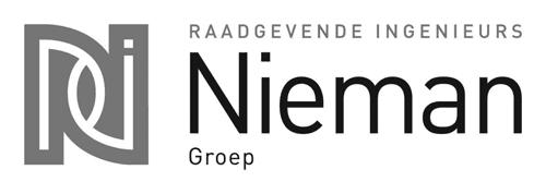 Nieman Groep
