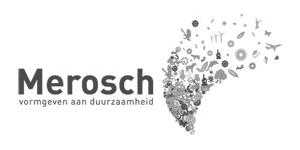 merosch