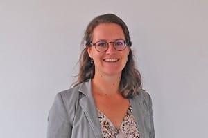 Mieke Meulendijks-Schipperhein