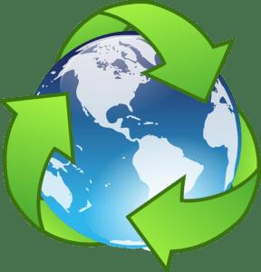 circulariteit