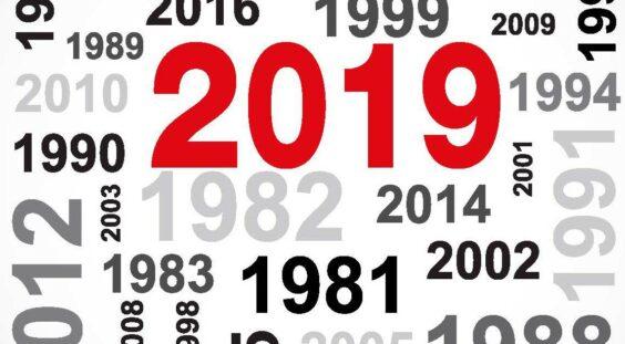 Kun je producten die een langere levensduur dan 50 jaar hebben kwijt in de (nieuwe) MPG?