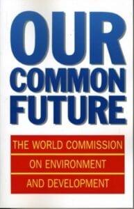 our-common-future